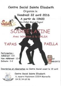 thumbnail of soirée 2