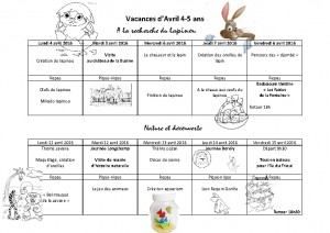 thumbnail of vacances d-avril 4-5