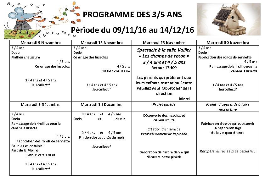 thumbnail of programme-novembre-et-decembre