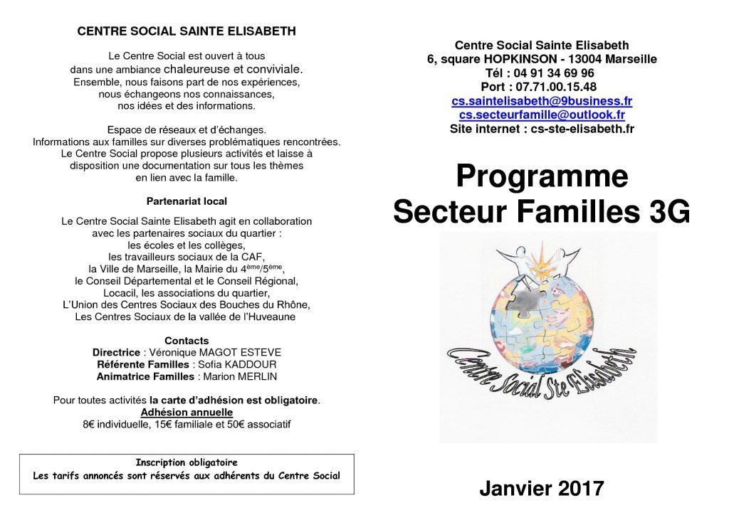 thumbnail of Programme-Secteur-familles-3G-janvier-2017