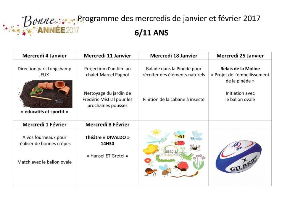 thumbnail of programme-611