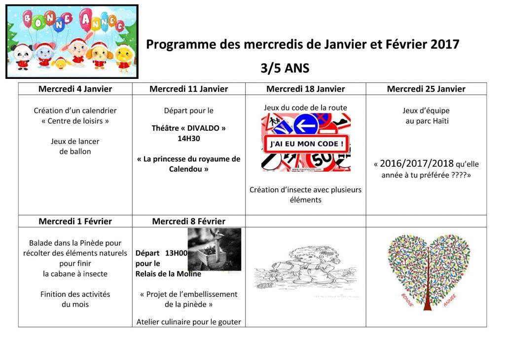 thumbnail of programme-janvier-fevrier-3-5